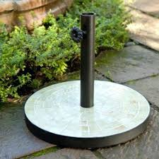 Umbrella Stand Patio Diy Patio Umbrella Stand The Beautiful Diy Patio Umbrella