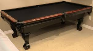 best pool table for the money buy 8 aurora pool table at dynamic billiard online store slate