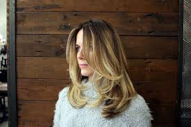 hairdressers deals fulham balayage versus ombre hair what is the difference live true london