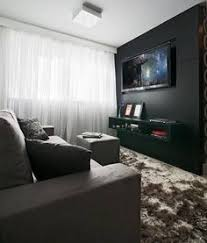 Home Interiors Living Room Ideas Small Space Interior Urban Living Small Den Tv Tables And