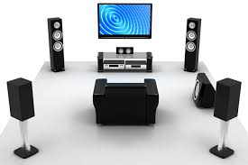 home theater system design tips stunning design speaker system for room creative home theater