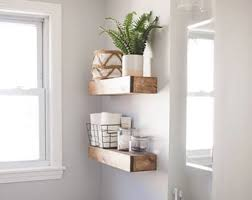 Floating Shelves Kitchen by 12 Deep Kitchen Floating Shelves Kitchen Plate Shelves