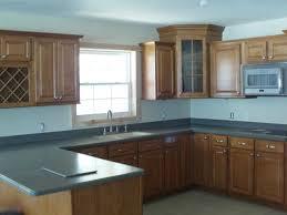 Kent Building Supplies Kitchen Cabinets Kent Installation Services Your Installation Team