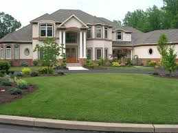 garden design companies landscaping companies in michigan with