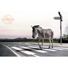 popular cross zebra buy cheap cross zebra lots from china cross