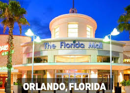 target black friday aventura five best cities to shop on black friday