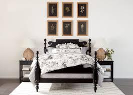 quincy bed beds