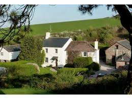 Holiday Cottages In Bideford by Holiday Cottages Near A Beach In Devon England Book Online