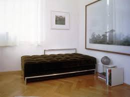 Daybed With Mattress Fitted Daybed Mattress Covers Best Home Designs Stunning In Daybed