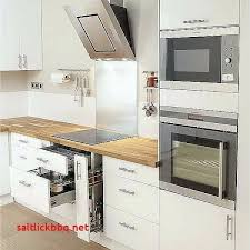 meuble gain de place cuisine meuble gain de place cuisine gain place cuisine cuisine gain meuble