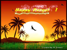 it s time for thanksgiving free pongal ecards greeting cards