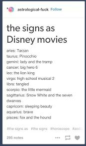 Zodiac Memes - pin by numerology on numerology humor pinterest zodiac mermaid