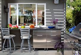 Lowes Kitchen Design Ideas by 60 Kitchen Designs Ideas Design Trends Premium Psd Vector