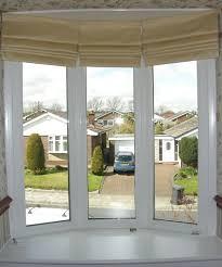 window design archives renrenpeng