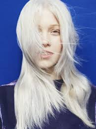 best shoo for hair over 50 14 best bleach zine vol three images on pinterest colourful