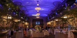 affordable wedding venues in virginia richmond va wedding venues wedding venues wedding ideas and