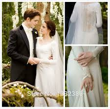 twilight wedding dress wedding dress and evening dress picture more detailed picture