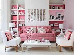 modern chic living room ideas marvelous modern chic living room shabby furniture golden frame