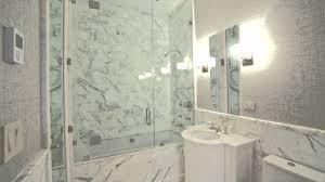 yosemite home decor sinks decor decorating yosemite home decor with glass sliding door and