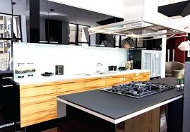 materiel de cuisine pour professionnel cuisine professionnelle pour particulier cuisine cuisine pour