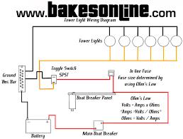 wiring diagram for boat radio u2013 readingrat net