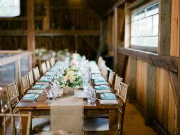 Long Farm Barn Wedding Barn Wedding Bliss Mccarthy Tents U0026 Events Party And Tent