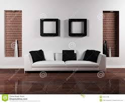 living room modern design gallery home decor ryanmathates us