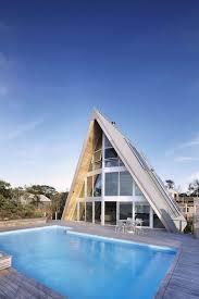 a frame house interior design photos rbservis com