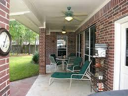 patio ideas patio ceiling ideas 65 best patio designs for 2017