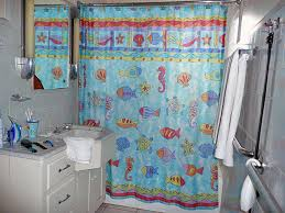 Seahorse Shower Curtain Shower Curtain U2013 Page 7 U2013 Ugly House Photos