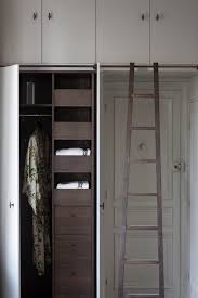 Bedroom Storage Ideas For Small Spaces Clever Bedroom Storage Solutions