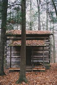 Tiny Cabins 150 Best Log Cabin Inspiration Images On Pinterest Log Cabins