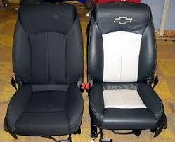 Upholstery Car Seat Upholstery Automobile Upholstery U0026 Marine Upholstery In Buffalo