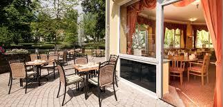 Wetter Bad Lausick 7 Tage Hotel Thermalis Bad Hersfeld Wellness Im Kurpark