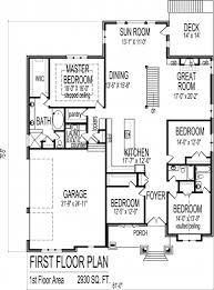 bungalow floorplans amazing 2 storey house designs and floor plans
