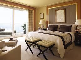 Bedroom Design Lebanon Four Seasons Hotel Beirut Beirut Lebanon Hotel Review U0026 Photos