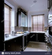 Kitchen Maid Cabinets Reviews Kitchen Apron Sink Lowes Unfinished Kitchen Cabinets