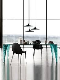 Lane Dining Room Furniture by Atlas Tavolo Glass Dining Table Danny Lane Glassdomain