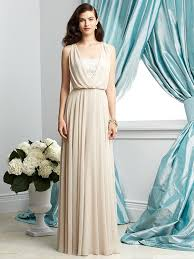 dessy bridesmaid dresses uk dessy bridesmaid dress 2934 to to hold mirfield