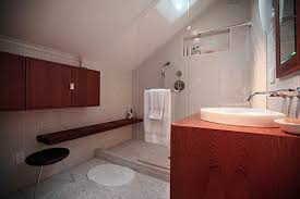 japanese bathroom design small space small japanese bathroom