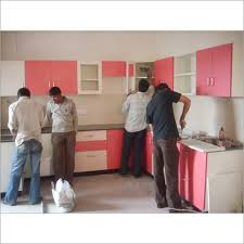 modular kitchen interior modular kitchen interior manufacturer services in ghaziabad modular
