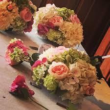 wedding flowers kildare 33 best award winning wedding venue in kildare images on