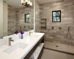 mediterranean bathroom design mediterranean bathroom design home interior design