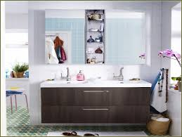 recessed medicine cabinet ikea bathroom bathroom cabinets metal medicine cabinet ikea bathroom