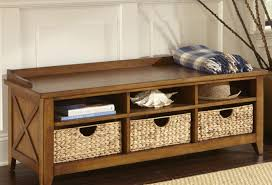 Furniture For Foyer bench lovable narrow bench for foyer famous bench for small