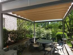 beautiful corradi kubo install completed in larchmont ny new