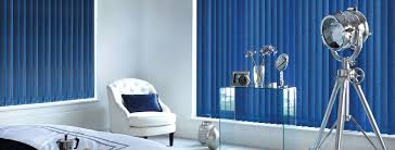 made to measure blinds rotherham u0026 sheffield ukblinds direct