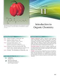 general chemistry the essential concepts 6th edition part 4