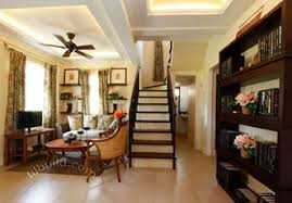 camella homes interior design camella homes interior design mellydia info mellydia info