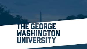 What Day Does Thanksgiving Fall On 2014 Academic Calendar The George Washington University
